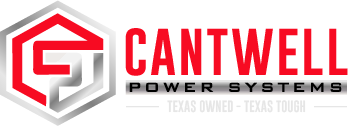 Cantwell Power Systems